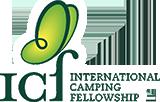 International Camping Fellowship