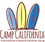 Resident Camp - Dates and Rates
